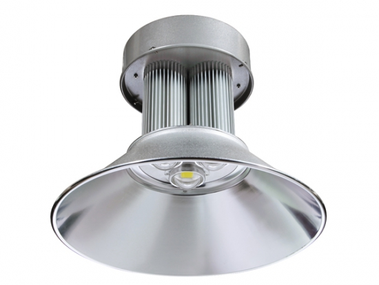 lighting range light highbay dimmable bay eci wholesale high saturn prelux led