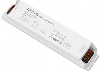 LED Strip Lights 5V/12V/24V-150W Triac Dimmable PSU