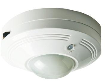 Led Indoor Lighting Pir 360 Ceiling Infrared Motion Sensor