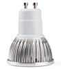 220V LED Downlights