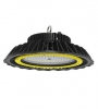 High Bay Lights, Compact UFO