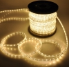 LED Rope Lights & Accessories