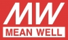 Inverters, MeanWell Pure Sinewave