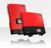 SMA  Solar Grid-Feed Inverters
