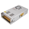 30 Amps (360W) Non-Waterproof - IP20 - 12V - PSU