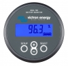 Precision Battery Monitor BMV-700, 9 - 90 VDC