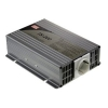 MeanWell 200W 48V DC/AC Inverter True Sine Wave