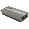 MeanWell 1000W 24V DC/AC Inverter True Sine Wave