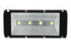 Meteor Floodlight, 400W 220V LED (4 Chip)