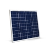 50W Solaire, enerSol Panel