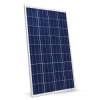 100W Solaire, enerSol Panel