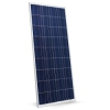 150W Solaire, enerSol Panel