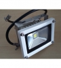 Floodlight, LED 10W for Coastal / Marine