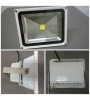 Floodlight, LED 30W for Coastal / Marine