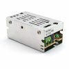 1.25 Amps (15W) Non-Waterproof - IP20 - 12V - PSU - HQ