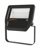 Floodlight, LED 10W - LED Vance