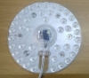 18W - LED Ceiling Light - 6500K