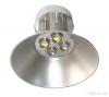 200 Watt LED High-bay Light, Omega