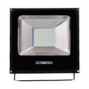 Floodlight, 20W 220V Omega