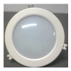 Meteor 21W - 8inch Round Recessed LED Fitting