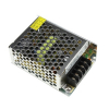2 Amps (24W) Non-Waterproof - IP20 - 12V - PSU
