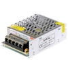 3 Amps (36W) Non-Waterproof - IP20 - 12V - PSU