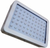 BL-1000G-Mini - Grow Light