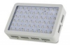 BL-300G-Mini-01 - Grow Light