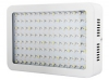 BL-600G-Mini - Grow Light