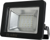 10W Slim SMD LED Floodlight