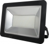 200W Slim SMD LED Floodlight