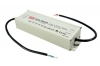 CLG Series MW-100W - 24V-DC Power Supply