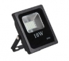 Floodlight, 10W 220V, Mini
