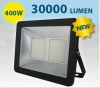400W Slim SMD LED Floodlight