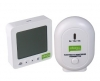 Efergy : Elite Three Phase Electricity Monitor