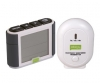 Efergy : Elite Single Phase Electricity Monitor