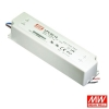 LPV Series MW-60W- 12V-DC Power Supply, IP67