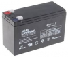 7.2 Ah 12V Lead Crystal Battery