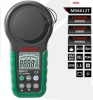 LED Light Meter MS6612T