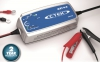 CTEK 8 Step charger 24V-DC 4A Batteries 8-100Ah - IP65