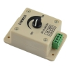 Manual 12V-DC 8A LED Dimmer (96W)