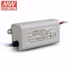 APC Series MW-16W 350mA 16-24V Power Supply