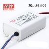 APC Series MW-25W 700mA 11-36V Power Supply