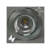Meteor 12W - COB Round Recessed LED Fitting