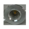 Meteor 8W - COB Round Recessed LED Fitting
