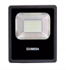Floodlight, 100W 220V Omega