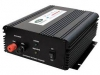 48V 8A Power Master PM-0848 Battery Charger
