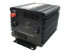36V 20A Power Master PM-2036F Battery Charger