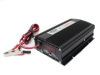 12V 10A Power Master DBC1012DF Battery Charger