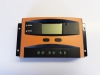 20 Amp 12V/24V PWM Charge Controller with LCD Display